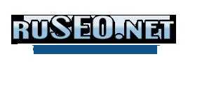 SEO форум ruseo.net